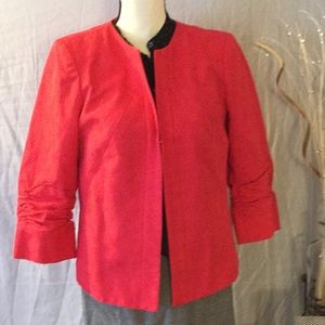 Ladies Coldwater Creek jacket